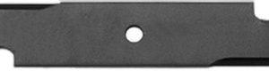 OREG 91-620 SCAG BLADE