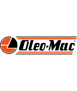 Oleo-Mac Mower Parts
