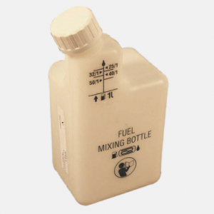 KRAMP FUEL MIX BOTTLE