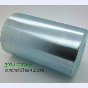 DANARM 36099-136 LH ROLLER