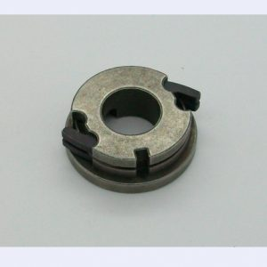 DANARM 71158-104 RATCHET