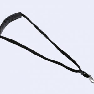 KRAMP SINGLE HARNESS
