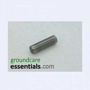 DANARM 31034-150 AXLE PIN