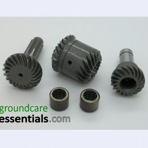 EFCO 58050057A GEAR SET