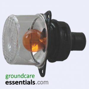 ETESIA 32215 INDICATOR LAMP