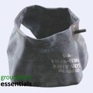 ETESIA 28353 INNER TUBE